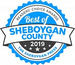 Best of Sheboygan County 2019